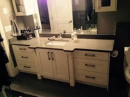 blue kitchen cabinets painting kitchen cabinets legacy cabinets calgary laundry cabinets the cabinet