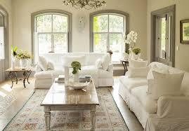Small Picture Download Living Room Home Decor Ideas slucasdesignscom