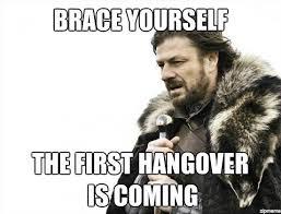 Memes Vault New Year's Eve Memes via Relatably.com