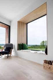 Appealing Windows You Can Sit In Images - Best idea home design .