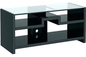 36 inch wide tv stand. Plain Stand 36 Inch Tv Stand Corner Wide Wood  Console Flat Screen Stands Mesmerizing  Throughout S