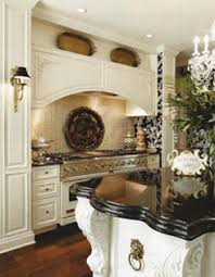 The Kitchen Lady, Kitchen Designer Long Island, Custom Kitchen Designer  Hamptons