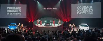 new car release singaporeNew Porsche Panamera range launched in Singapore