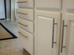 cabinet handles. Cabinet Handles Long Cabinet Handles I