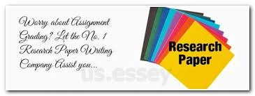 College Essay About Myself Myself Essay In English For College Students Essay Done Uk