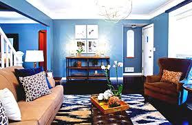 Small Living Room Design Tips Wonderful Living Room Decor Blue Design Ideas Perfect Wildzest
