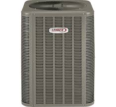 lennox merit series furnace. 13acxn030-230, air conditioning condensing unit, 13 seer, 2.5 ton, r lennox merit series furnace t