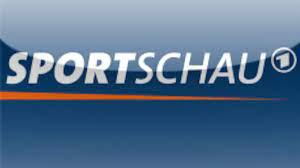 So sehen Sie die Sportschau im Live-Stream - FOCUS Online