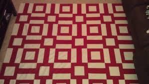 "free printable quilt patterns Archives - FabricMomFabricMom & ""I ... Adamdwight.com"
