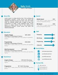 Resume Template Mac Extraordinary Resume Template Mac Pages Free Best Resume Examples