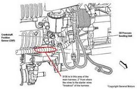 similiar saturn 1 9 engine diagram keywords saturn 1 9 engine also 2003 acura cl further 2006 saturn ion radiator