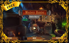 In most of them you have to rescue everyone from the evil witch! Mystery Hidden Object Games For Android Apk Download