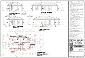 plush design double garage building plans south africa 7 house australia extremely inspiration 9 tiny build