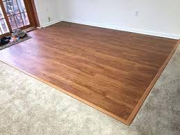 vinyl plank installation carpet install carpet install carpet luxury vinyl plank vinyl plank flooring installation cost