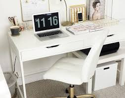 beautiful office chairs. Bench:White Desk Chair Beautiful Office Bench Desks Reveal Favored Used Chairs A