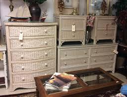 Home Design Wicker Bedroom Furniture Home Design Literarywondrous