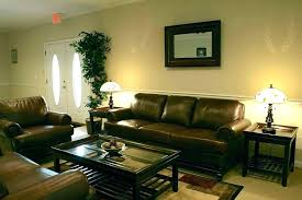 brown leather couches decorating ideas. Brilliant Brown Chocolate Brown Leather Sofa Decorating Ideas  Living Room  To Brown Leather Couches Decorating Ideas D