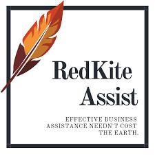 Home Redkite Assist
