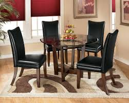 Rattan Kitchen Furniture Casters For Dining Room Chairs
