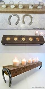 Best 25+ Country crafts ideas on Pinterest   Country decor ...