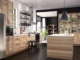 torhamn ikea kitchen Ikea kj¸kkenmoduler