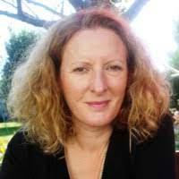 Virginia Frey - Secrétaire générale - Laboratoire Navier | LinkedIn