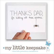Fathers Day Quotes Poems My Little Keepsake