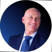 Scott Mullen - Classroom Teaching and Education School Leadership - Primary  and Secondary Schools | LinkedIn