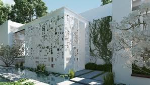 Garden Design Garden Design With Zengardenpool Interior Design Beauteous Zen Garden Designs Interior