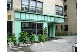 apartments for rent by owner nyc. low income bronx apartments for rent under studio apt by owner in nyc no credit check