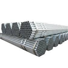Steel Plate Sizes Chart P235gh P355gh P265gh P295gh Boiler Steel Plates Steel Plate Thickness Chart Buy Hot Rolled Carbon Steel Plates Steel Plate Thickness Chart Laser