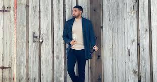 The Bachelorette: Who Is Ivan Hall? | POPSUGAR Entertainment
