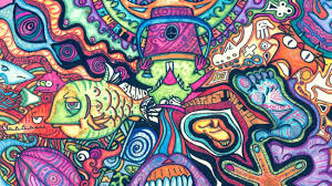 hd widescreen pc 06 07 2018 trippy art photos