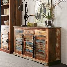 recycled wood furniture. Intended Recycled Wood Furniture