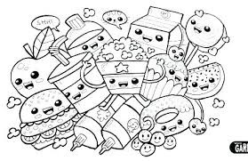 Coloring Pages Pretty Coloring Pages Of Animals Wild Cute Bear