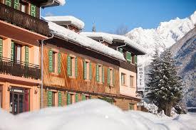 Bildergebnis für Bilder von Mountain lodge La Chaumiere