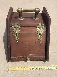 vintage antique 122 85