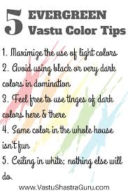 Positive Colors For Bedrooms Positive Energy Vastu Tips Pinterest Coloring Home And
