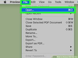 how to reduce jpeg file size 9 best reduce pdf images on pinterest file size filing and image