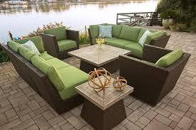 newport beach agio international throughout patio furniture decor 1