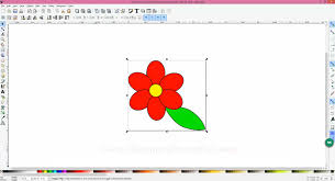 The Non Crafty Crafter Inkscape Converting A Jpg Or Png Into A Svg