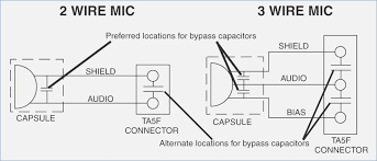 shure 444 mic wiring find wiring diagram \u2022 shure sm57 wiring diagram shure 444 microphone wiring diagram free picture diy wiring diagrams u2022 rh dancesalsa co shure 444