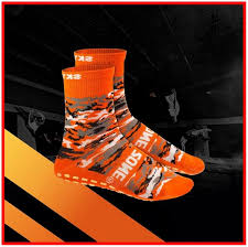 Sky Zone Sock Size Chart Sky Zone Socks Size Chart Image Sock And Collections