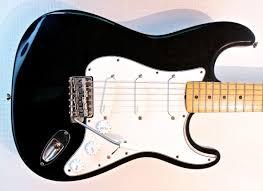 guitars bj atilde cedil rn riis bjatildecedilrn riis emg stratocaster