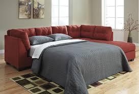 gray lear sofa hide