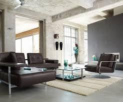 dono modular sofa rolf benz. Dono - Modular Sofa From Rolf Benz A