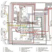 volkswagen caravelle wiring diagram wiring diagram and schematics vinebus com vw bus and other wiring diagrams 1971 vw transporter 1969 vw transporter wiring