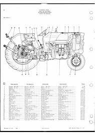 massey ferguson 165 parts diagram latest likeness varaosaluettelo massey ferguson 165 wiring diagram free massey ferguson 165 parts diagram latest likeness varaosaluettelo rajaytyskuvat manual wiring 4