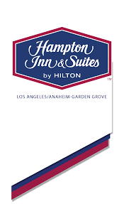 hton inn and suites by hilton hotel los angeles anaheim garden grove
