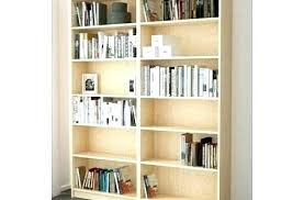 18 wide bookcase full size of wide white bookcase inch wonderful living room best of deep